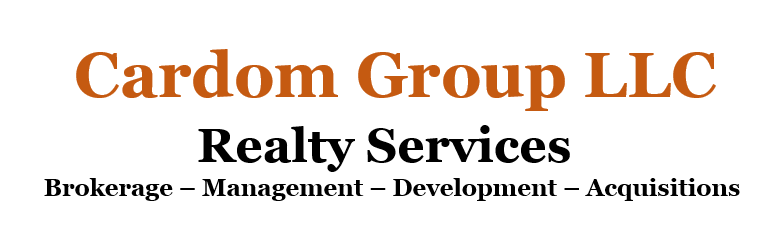 cardom group