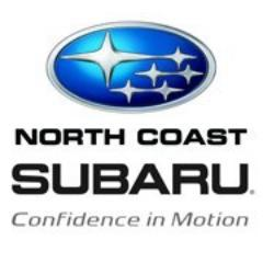 north coast subaru