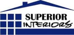superior home interiors